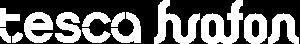 Logo Tesca Huafon